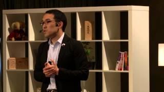 佐久から世界に健康を!地域が誇るプライマリヘルスケア 。その健康長寿の秘訣とは: 座光寺正裕氏 TEDxSaku