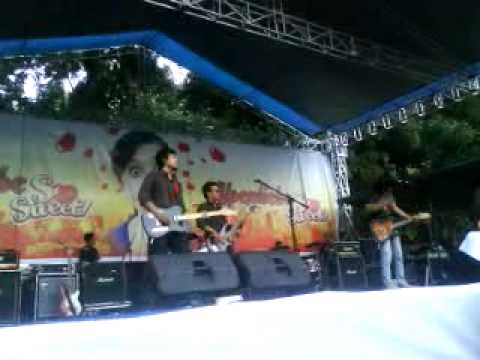 Video Alpenlible Sanata Dharma, Jogjakarta