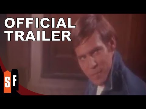 Games (1967) - Official Trailer