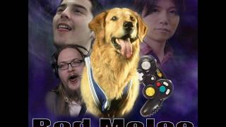 Bad Melee Podcast Episode 20 – 8 Frames of Lag