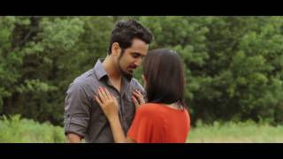 Timilai dekhe dekhi nai by deepak ghimire (OFFICIAL MUSIC VIDEO)