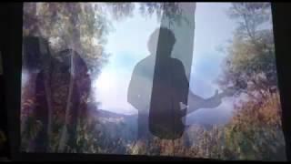 Video Filozlofy  - Ve stinu soumraku