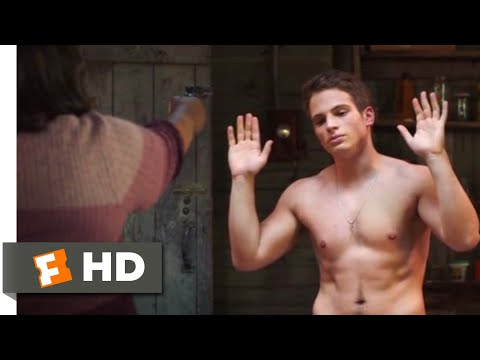Ma (2019) - You Wanna See Something Cool? Scene (2/10) | Movieclips