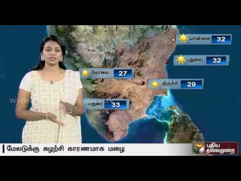 Weather-Report-24-06-2016