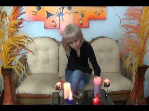 hechizos de amor | amarres de amor | rituales de amor