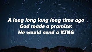 A long long long long time ago SINGALONG