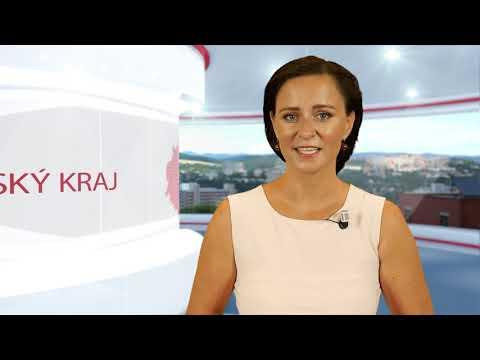 TVS: Zlínský kraj 15. 9. 2018
