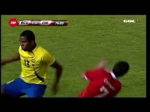 Hài hước bóng đá - Cười đau cả ruột (Phần 1)