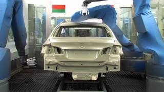 Nonton Bmw Paint Shop Film Subtitle Indonesia Streaming Movie Download