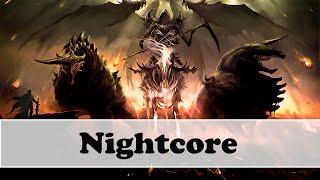 [NightCore] Marnik - Hocus Pocus