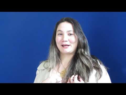 Entrevista Tatti Maeda - 20º SNIC