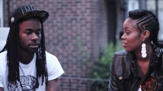 Allflamerz Excusive Interview with Boots Greene Part.1 Drummer for JayZ,Wiz Khalifa, Diddy, Pharrell