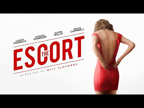 The Escort (2016) | Official Trailer HD