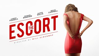 Nonton The Escort   Trailer Film Subtitle Indonesia Streaming Movie Download