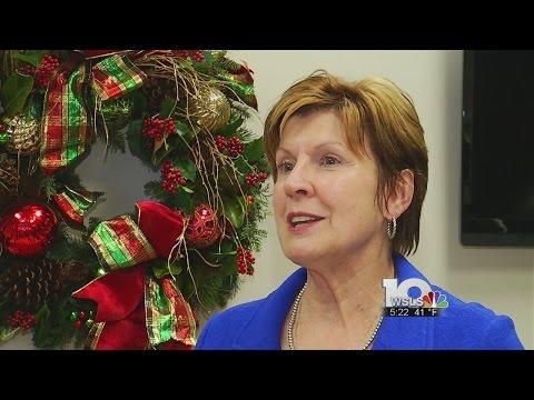 Roanoke Higher Education Center names new executive director