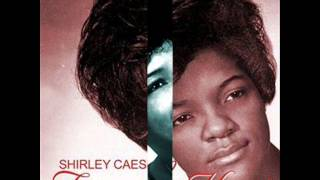 Pastor Shirley Caesar-The Old Apple Tree