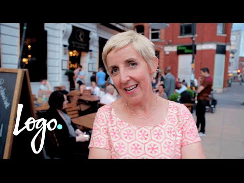 Cucumber | Behind The Scenes: Date Night In Manchester | Season 1 Episode 4