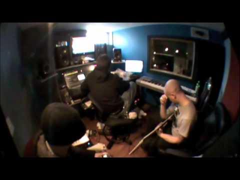 AMW Studio Update 02