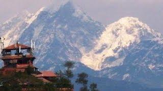 Nagarkot Nepal  city images : Explore Bhaktapur and Nagarkot in Kathmandu Valley Nepal