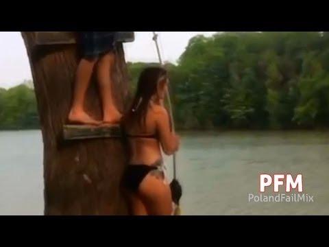 Kompilacja Porażek HD Lipiec 3 Tydzień 2013 || PFM