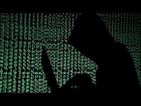 WannaCry: Φόβοι για κλιμάκωση της κυβερνοεπίθεσης