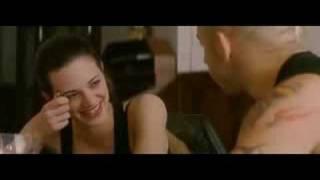 Nonton Mariage de Vin diesel Film Subtitle Indonesia Streaming Movie Download