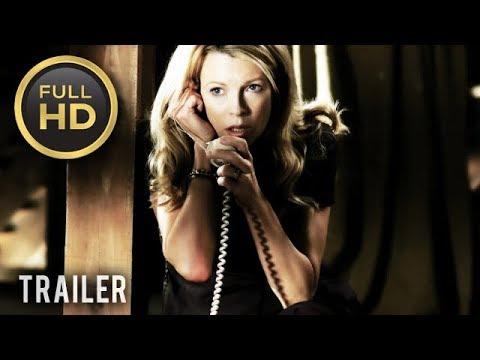 🎥 CELLULAR (2004)   Full Movie Trailer   Full HD   1080p