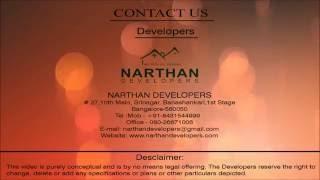 Narthan_Marvel