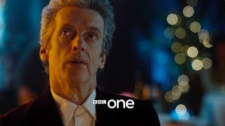 This is a quick tribute for my favourite doctor, number 12. I am so not ready for Capaldi to go. I will be making a more cinematic trailer for his era after the Christmas special, but I though I'd include some of my favourite moments of his in this trailer. Given the timing, I thought it would be nice to tease Jodie Whittaker's doctor at the end. I am nervous but hugely excited to see what she can bring to the show. :)Thanks to DWhoUnreleased, Malcom Tucker and Lyndon Coleman.No copyright infringement intended. All content belongs to the BBC.
