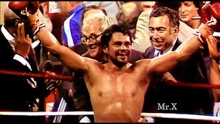 Nonton HBO Roberto Duran (Hands of Stone) Highlights Film Subtitle Indonesia Streaming Movie Download