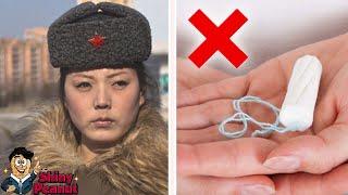 Video Inilah 15 Hal yang Tidak Bisa Dibeli di Korea Utara MP3, 3GP, MP4, WEBM, AVI, FLV Januari 2019