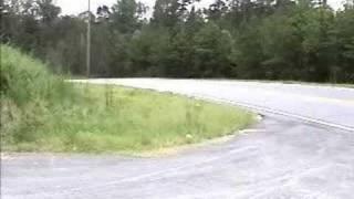 7. Suzuki Marauder 1600