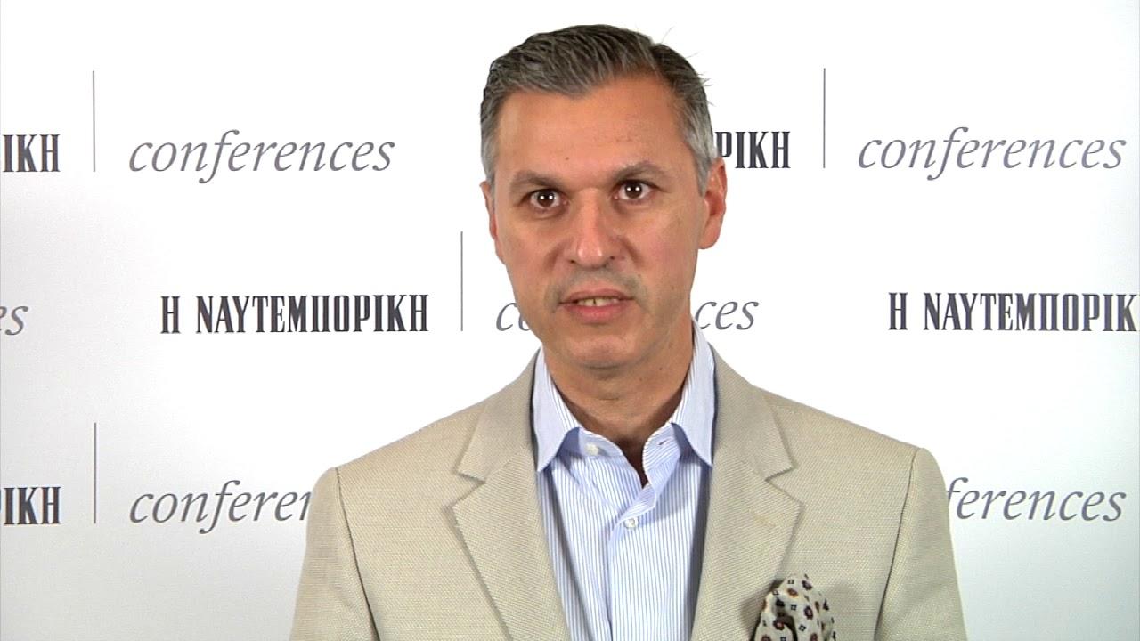Μιχάλης Παναγιωτάκης, Αναπληρωτής Διευθύνων Σύμβουλος, ΔΩΔΩΝΗ ΑΕ