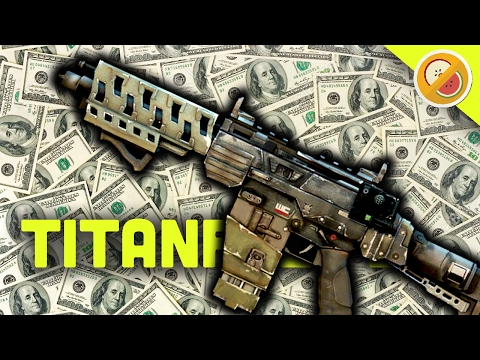 HOW TO GET A MILLION KILLS!  - Titanfall 2 Multiplayer Gameplay
