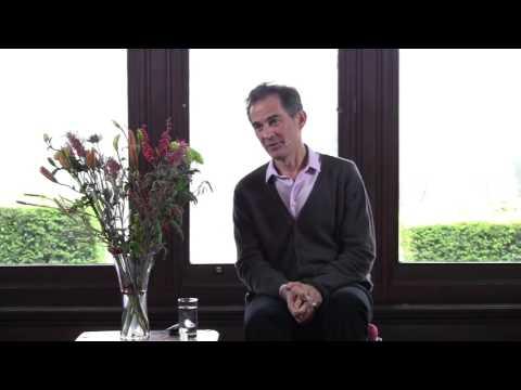 Rupert Spira Video: A Closer Look at Waking, Dreaming and Deep Sleep