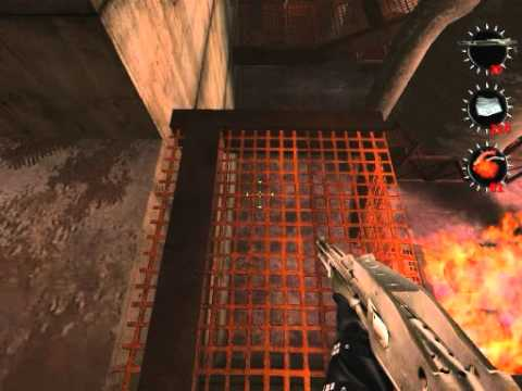POSTAL 2 - Speed Run - Part 3 -- Wednesday