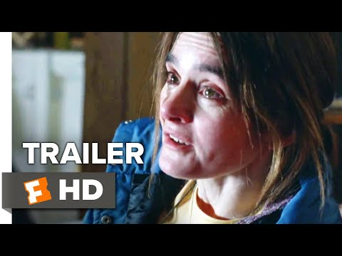 Never Steady, Never Still Trailer #1 (2018) | Movieclips Indie