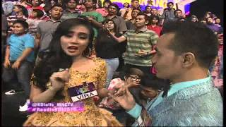 "Video Gilang Dirga Feat Monica "" Tujhe Decha "" Jadilah Bintang MP3, 3GP, MP4, WEBM, AVI, FLV Juni 2019"