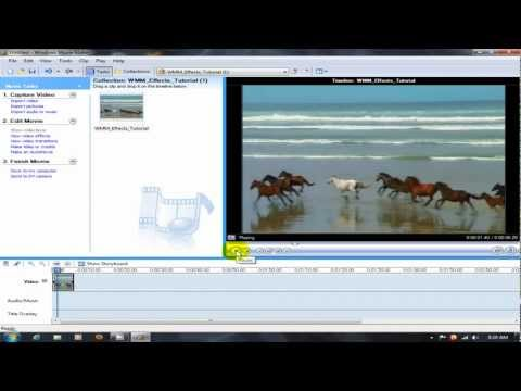 windows movie maker 2.6 free