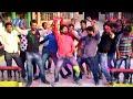 Ritesh Pandey 2018 new video Holi song