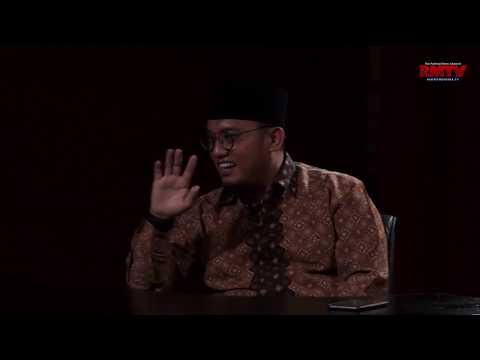 Dahnil Simanjuntak - Pertarungan (Part 2)