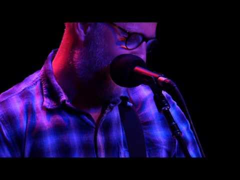 Bob Mould - A Good Idea (Live on KEXP)