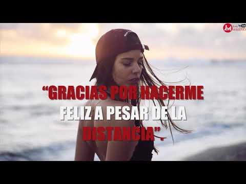 """Frases celebres - """"LA SOLEDAD ABURRE, PERO NO TRAICIONA"""". las mejores #Frases #Pensamientos"""