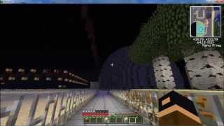Nuevo Server 2013 Minecraft 1.5.2 Sin Hamachi Y No Premium  24/7