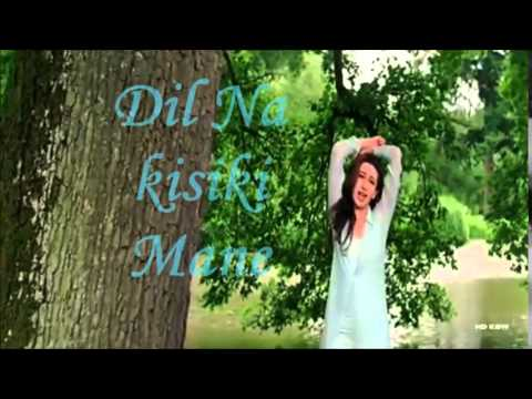 Video Dil to pagal he,lovely line,dil ka kehna!! download in MP3, 3GP, MP4, WEBM, AVI, FLV January 2017