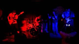 Video 16.11.2012 Modrá Vopice Inside