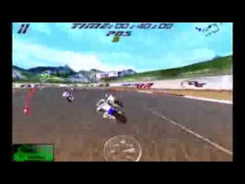 Video of Ultimate Moto RR Free