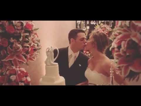 SameDayEdit Poliana e Bruno - Casamento em Foz do Iguaçu