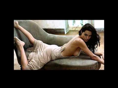 Video Sharon Stone, Demi Moore, Angelina Jolie, Halle Berry y Kim Basinger download in MP3, 3GP, MP4, WEBM, AVI, FLV January 2017