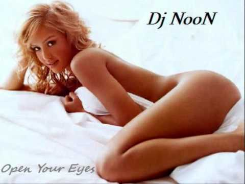 Dj NooN - Open Your Eyes [DEMO]